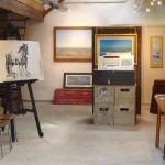 Atelier-Daan-van-Loenhout-3